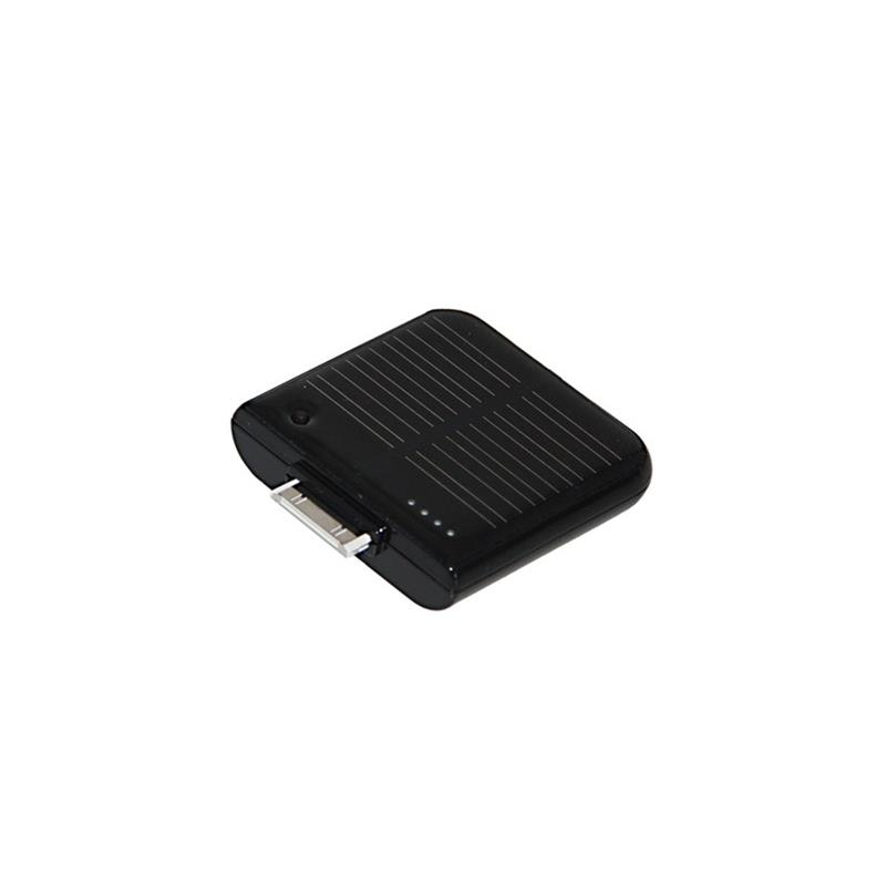 Externer-Akku-Power-Pack-fuer-Apple-iPhone-4S-Notfallakku-Powerbank-SOLAR